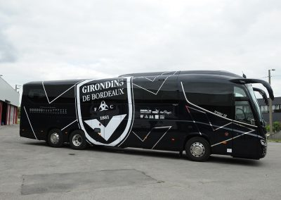 Imindigo-Covering-Bus-Girondins-de-Bordeaux