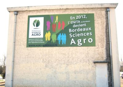imindigo-consulting-service-impression-grand-format-bache-bordeaux-science-agro