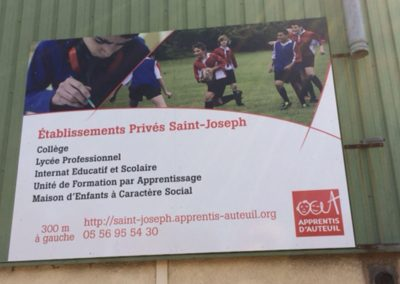 panneau-signaletique-etablissements-prives-saint-joseph-imindigo